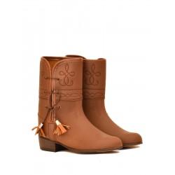Botas camperas para niños Dakota Boots