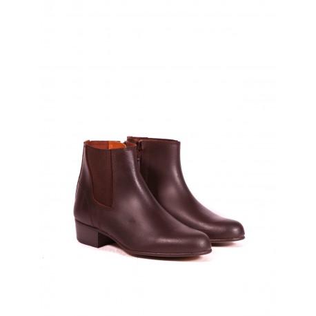 Botines para niños Dakota Boots