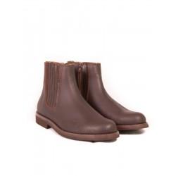 Bota campera moldeada Dakota Boots